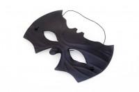 Fledermaus Maske » perfekt für Bat-Girls » günstig kaufen!