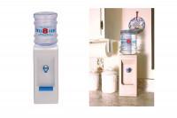 Mobiler Wasserspender 2 L » 24h Versand Shop » günstig kaufen!