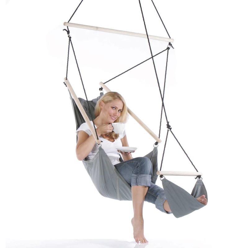 Hängesessel Brasil Swinging Chair