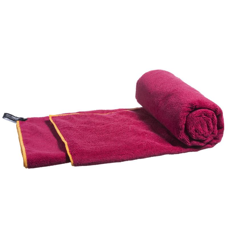 Handtuch Trekking