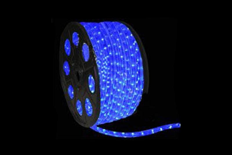 LED-Lichtschlauch 10 Meter