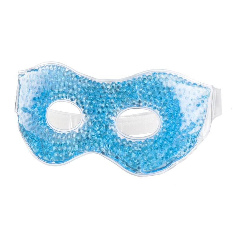 Gel Augenmaske von Feluna