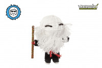 Voodoo Puppe Old Wise Man Voomates Doll