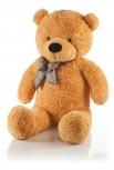 XXL Teddybär - Riesen Plüschbär - 120 cm groß - Original von Feluna®