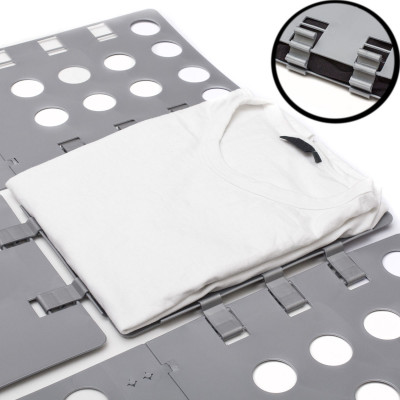 Wäschefaltbrett Flip & Fold Wäschefalter » günstig kaufen!