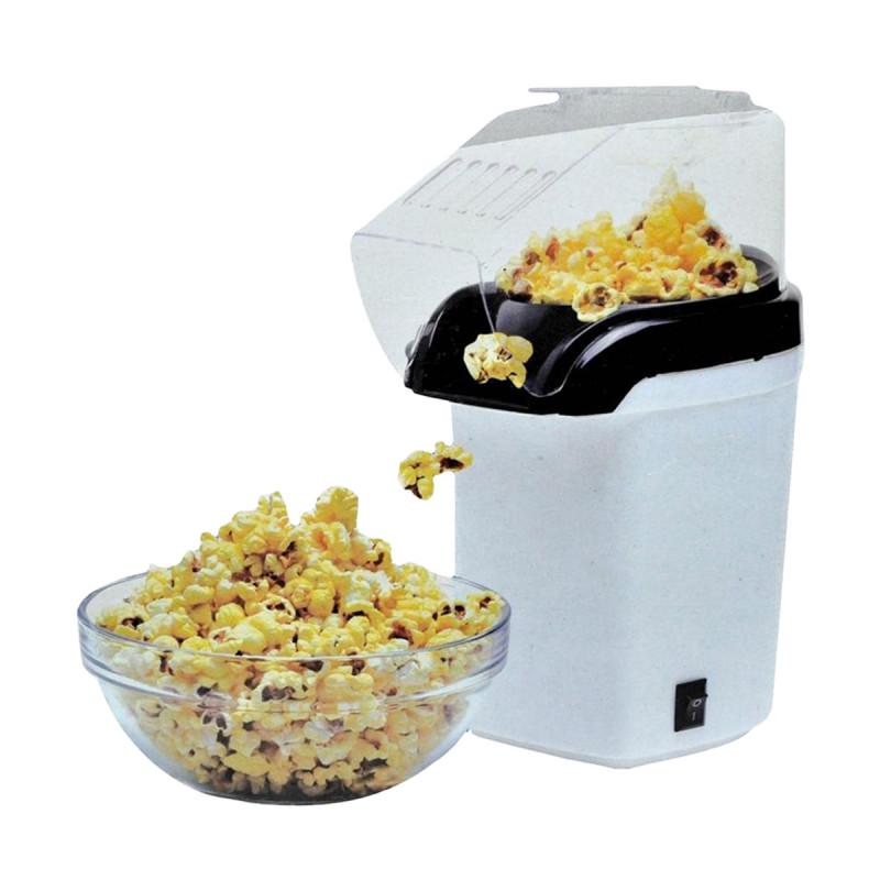 Popcorn Maker für Zuhause