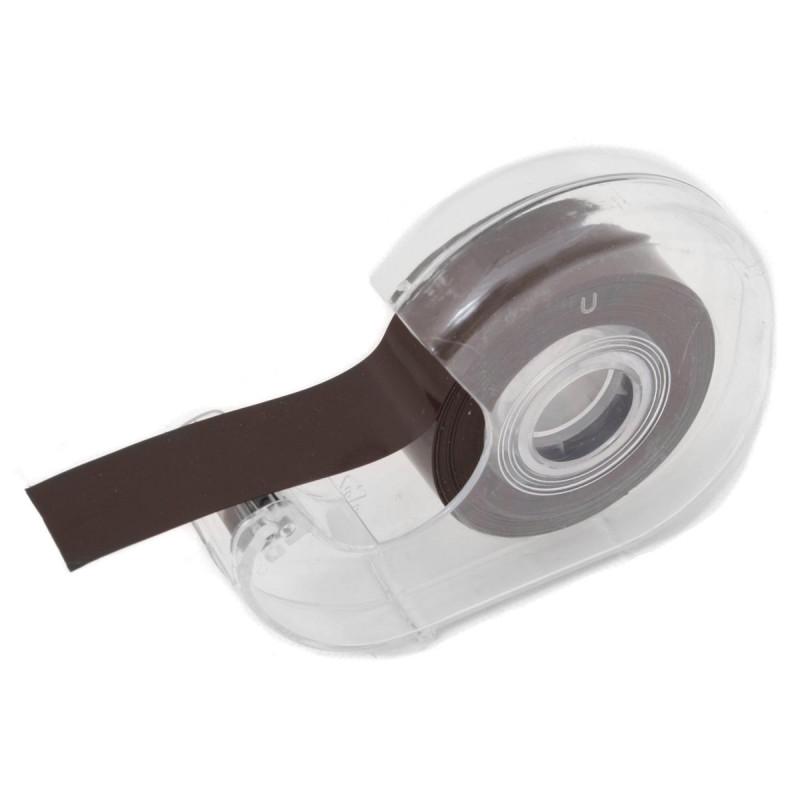 Magnetklebeband Magnetisches Klebeband 3m