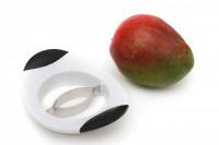 Mangoteiler: Praktischer Mangoschäler » 24h » günstig kaufen!