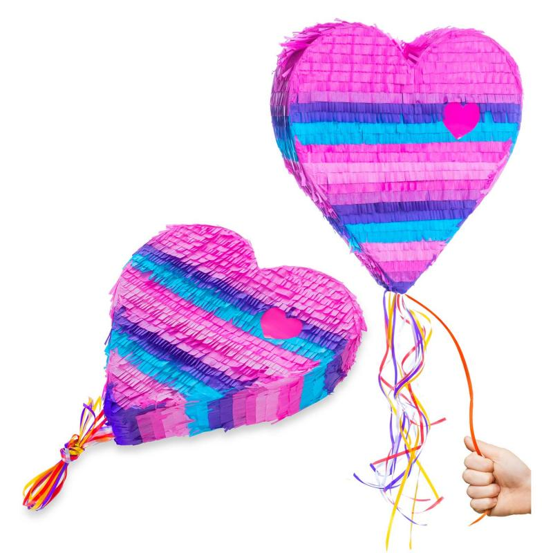 Herz Pinata