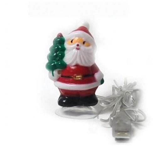 USB Weihnachtsmann