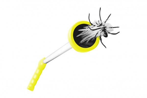 Spinnenfänger Greifzange » Spider Catcher Insektenfänger!