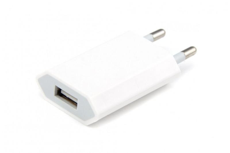 USB Netzteil für die Reise