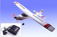 Ferngesteuerter Flugzeug: Cessna 182 Modellbau Segelflieger kaufen