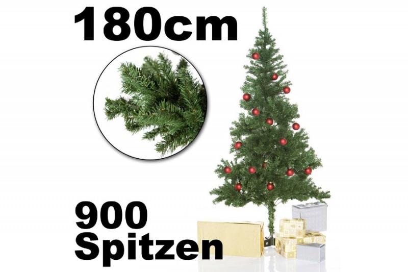 Künstlicher Weihnachtsbaum Auf Rechnung.Künstlicher Weihnachtsbaum 180cm
