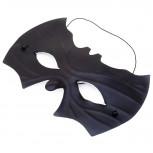 Maske - Fledermausmaske für Bat-Girls - Geheimshop.de