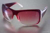 Andy Warhol Sonnenbrille Nerd Hornbrille » günstig kaufen!