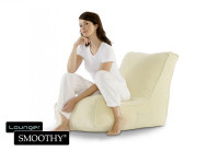 Smoothy Sitzsack Lounge Chair von Smoothy Limited