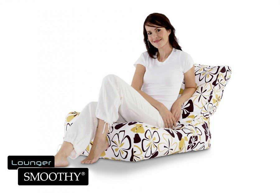 Smoothy Sitzsack Lounge Chair Von Smoothy Hawaii