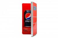 USB Kühlschrank 2.0 – das Gadget für kühle Getränke