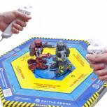 Ferngesteuerte Roboter - Boxende R/C Roboter - Geheimshop.de
