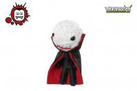 Voodoo Puppe Graf Count Dracula » Voomates Doll günstig kaufen!