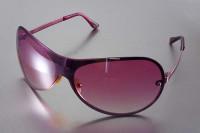Highway Cop Sonnenbrille » Shop » günstig kaufen!