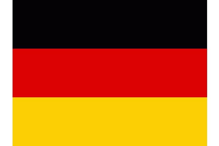 Deutschland fahne xxl 150x90cm shop 24h g nstig kaufen Markise gunstig deutschland