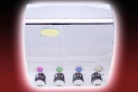 Seifenspender 4-fach Shower Boy » 24h Versand » günstig kaufen!