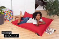 Kinder Sitzsack von Smoothy Rot » Shop » günstig kaufen!