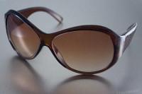 Designer Flys Sonnenbrille Style *Two