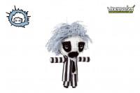 Voodoo Puppe Silly Polstergeist » Voomates Doll günstig kaufen!