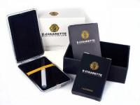Elektronische E-Zigarette » Shop » 24h Versand » günstig kaufen
