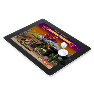 Apple Joystick - Gaming-Joystick für iPad & Tablets - Geheimshop.de
