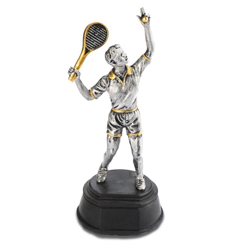 Tennis Siegerpokal
