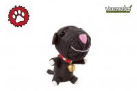 Voodoo Puppe Buddy Woof Hund » Voomates Doll günstig kaufen!