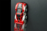 Kletterauto - RC ferngesteuertes Wandauto - Climb Car
