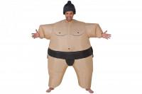 Sumo Ringer Kostüm kaufen » Sumoringer Kostüm zum Tiefstpreis
