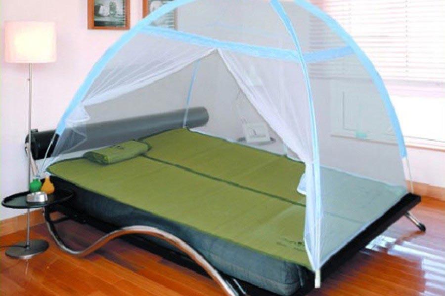 moskitozelt insektenschutz popup zelt f r kinder. Black Bedroom Furniture Sets. Home Design Ideas