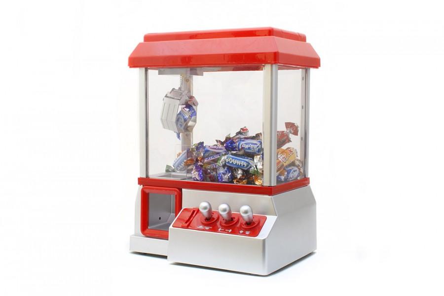 SГјГџigkeiten Automaten Kaufen
