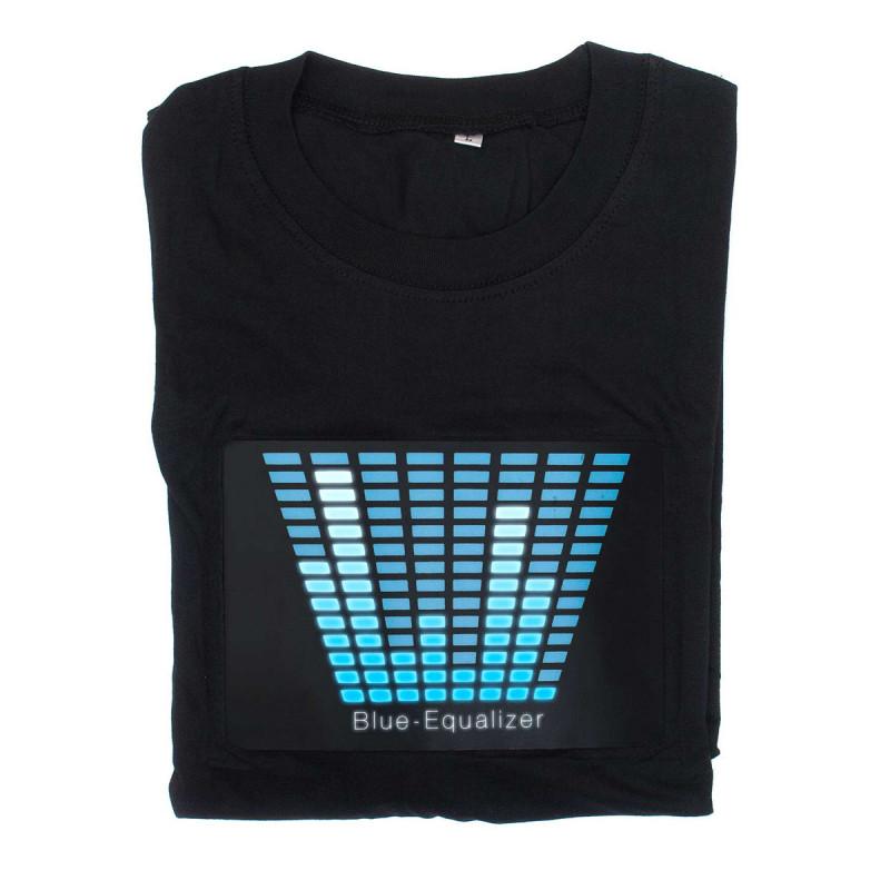 EQ T-Shirt