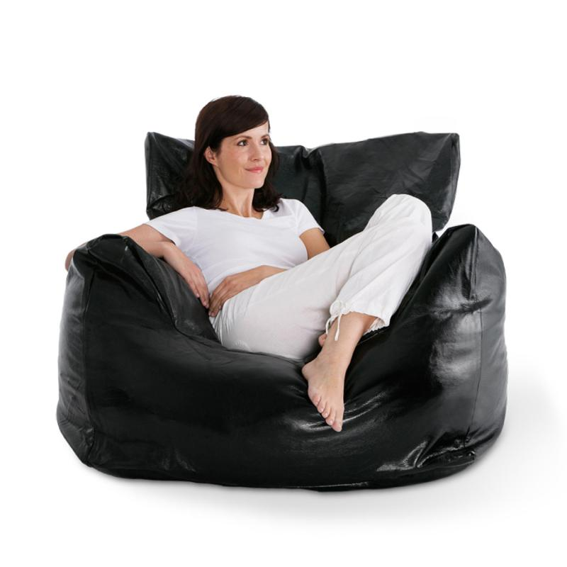 Sitzsack Sessel Couch relax