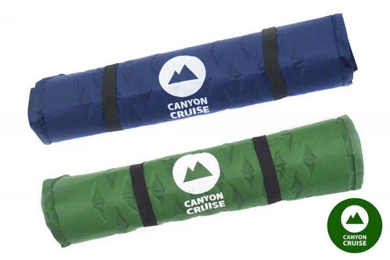 Canyon Cruise Isomatte