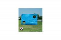 Fußballtor Torwand 302cm » Shop » 24h Versand » günstig kaufen!