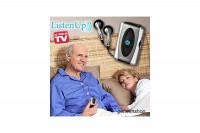 Hörverstärker: Hörhilfe ListenUp » 24h Versand » günstig kaufen